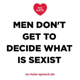 MEN_DONT_GET_TO_DECIDE